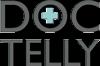 Doc Telly – Display Marketing